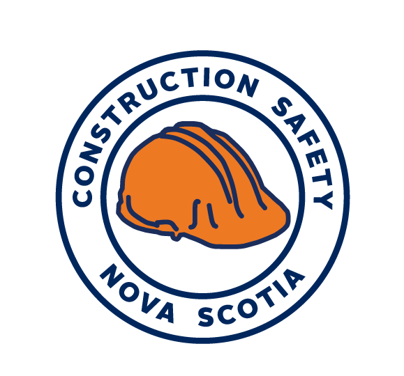 construction_safety_ns