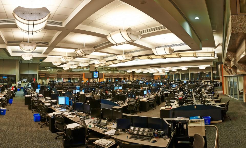 Rbc Capital Markets >> RBC | Plan Group