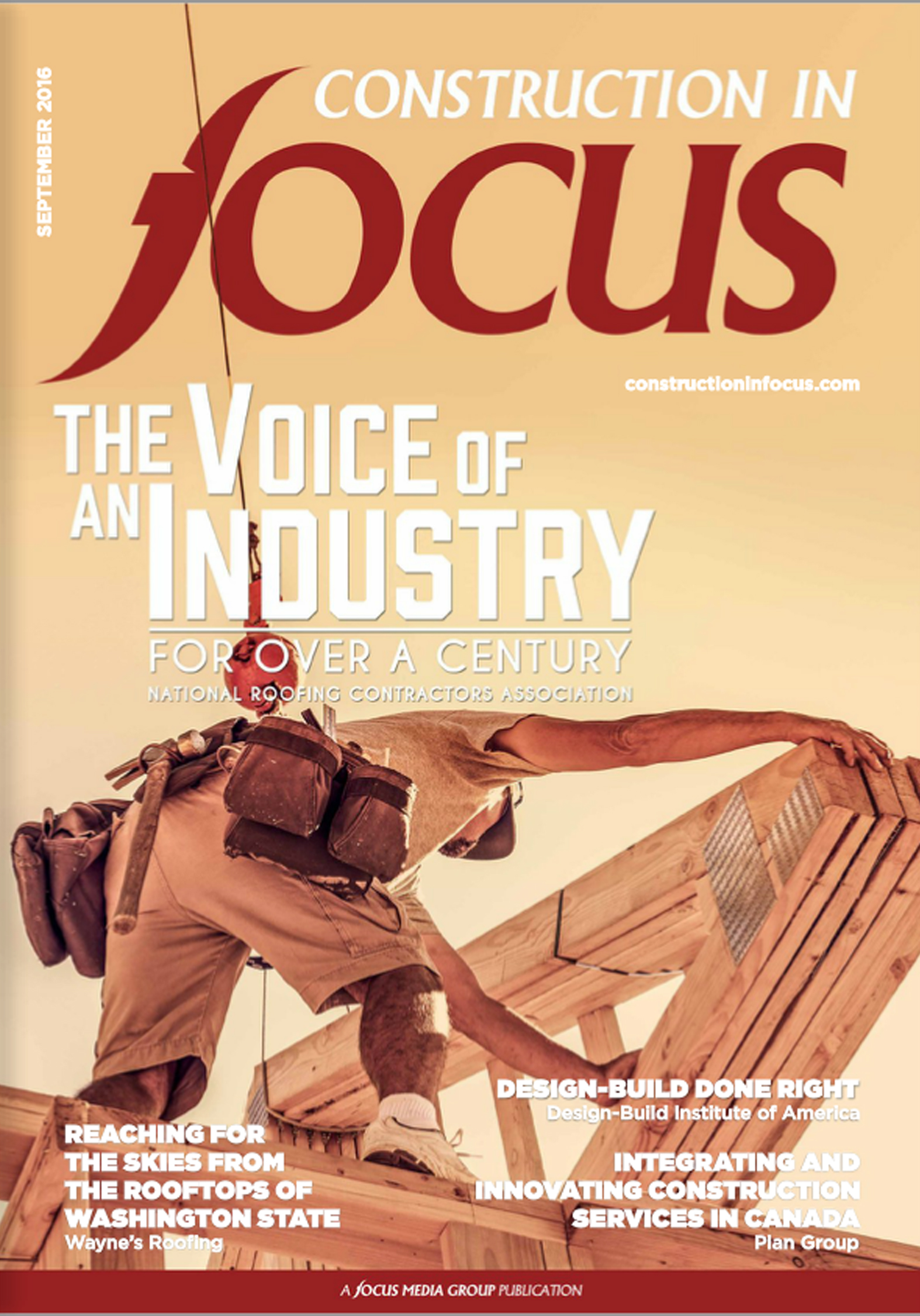 construction-in-focus-cover